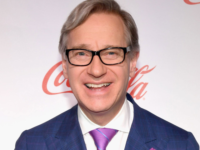 Paul Feig Regrets That His Ghostbusters Remake Turned Into A 'Cause'