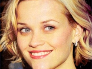 Spotlight: Reese Witherspoon's Charity Work
