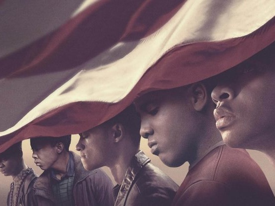 Ava DuVernay Says 'When They See Us' Watched by 23 Million-Plus Netflix Accounts