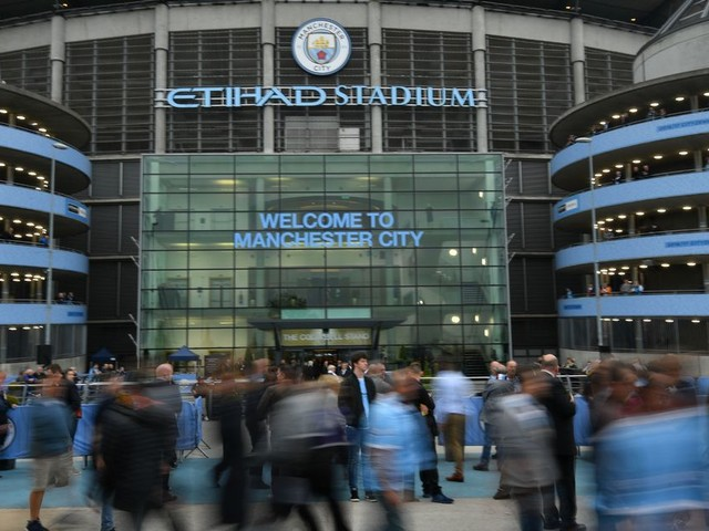 Manchester City 2-1 Newcastle live score and goal updates as Jacob Murphy chips City keeper Ederson and pull one back for Newcastle