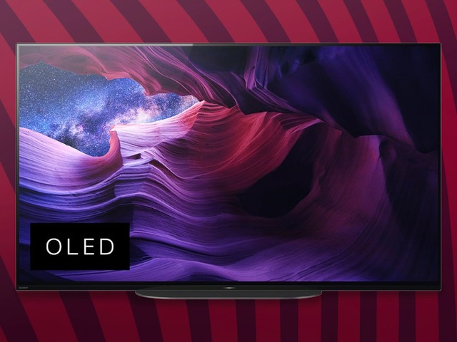 Best OLED TV 2020: The top OLEDs you can buy
