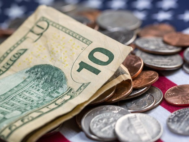 More stimulus money arriving for some. Here's who is getting payments - CNET