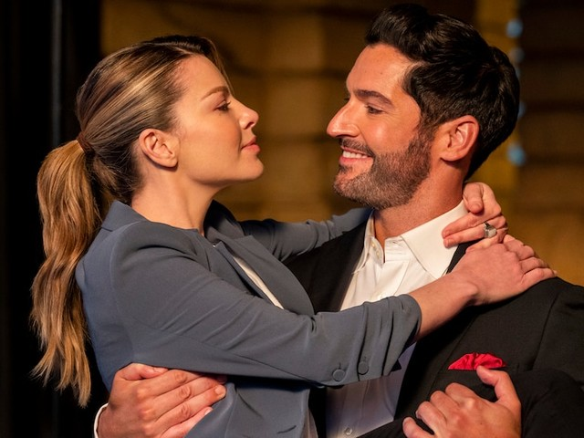 'Lucifer': Inside the Twice-Canceled Show's Hell of a Ride to a Heavenly End