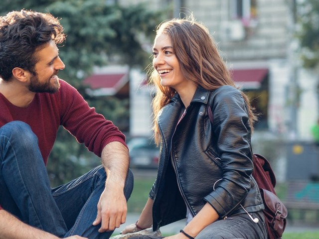 'Slow dating' could be the key to finding better relationship matches on dating apps