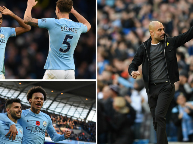 Man City news and transfer rumours LIVE Arsenal reaction, Kevin de Bruyne updates