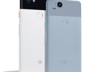 Google Pixel 2/2 XL owners complain about overheating and battery issues after February update