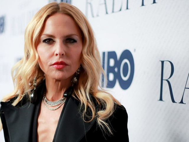 Fashion entrepreneur and guru Rachel Zoe is a master of the career pivot. At 48, she shares how she managed to turn her passion into a reality.