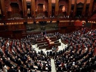 What to expect as Italy's political crisis unfolds