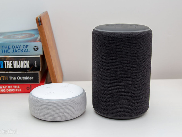 How to set up and play music on multiple Amazon Echo devices