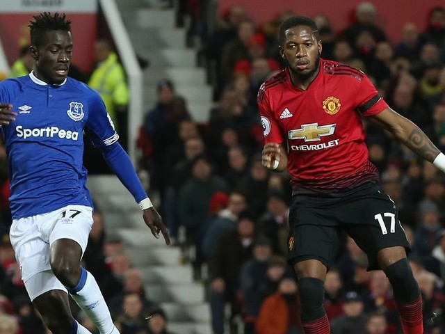 Pundits predict Manchester United vs Everton ahead of crucial Premier League clash