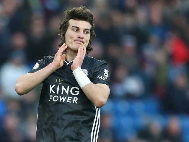 Five centre-backs Man City should target in summer transfer window