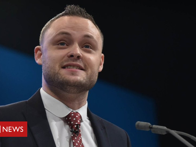 Ben Bradley: I cocked up over blog posts about jobless