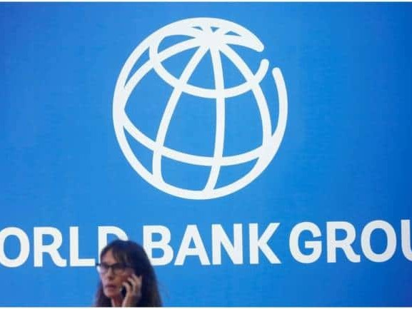 World Bank kills business climate report after ethics probe cites #39;undue pressure#39; on rankings