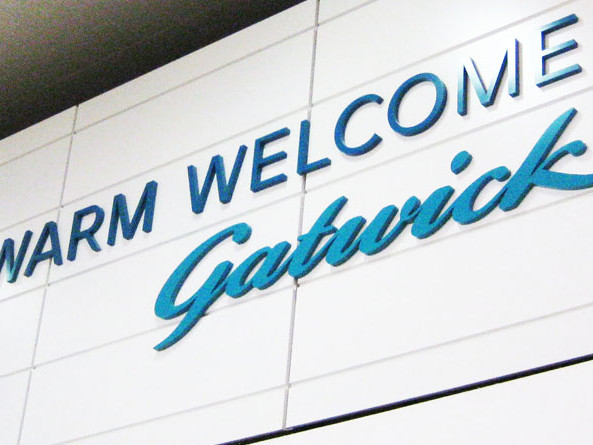 Gatwick parking cheapest meet and greet on airport park and ride gatwick parking cheapest meet and greet on airport park and ride m4hsunfo
