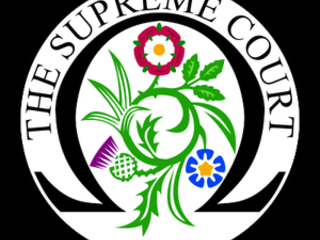 Supreme Court rules on time limitation for claims under the Human Rights Act