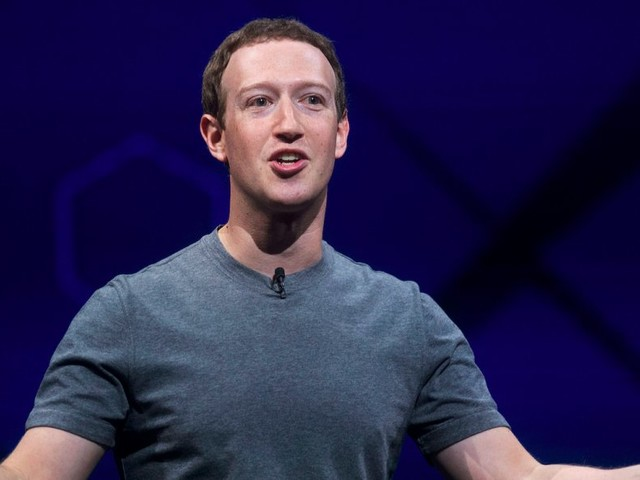 Facebook wants to launch its big attack on TV next month — here's what we know (FB)