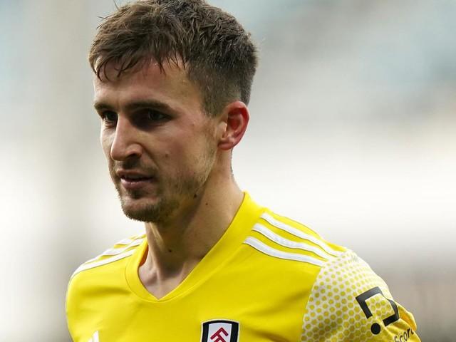 Scott Parker backs Joe Bryan to show his Premier League quality