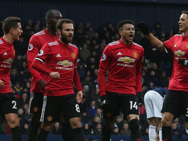 What TV channel is Burnley vs Manchester United on? Kick-off time, team news, odds and predictions
