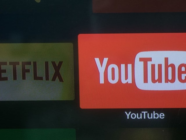 YouTube Q3 Ad Revenue Soars to $7 Billion as Subscriptions Grow