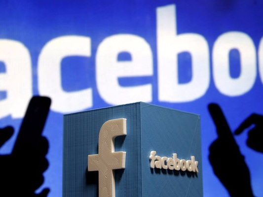 Facebook tests its subscription tool for publishers (FB)