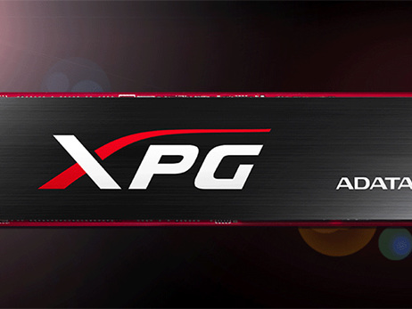 ADATA Launches XPG SX9000: 2.8 GB/s Seq. Read, Marvell Controller, Up to 1 TB of MLC