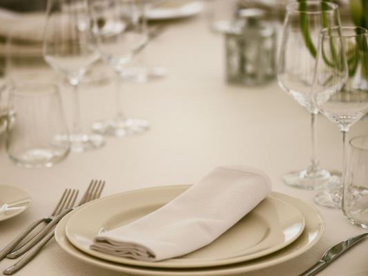 PlateIQ cooks up $4 million for restaurant management platform