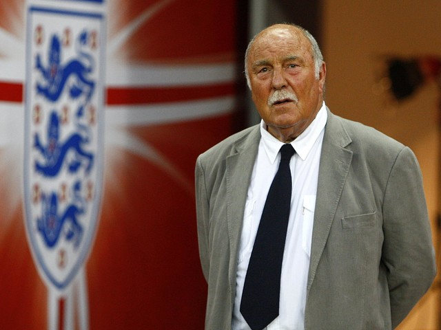Tottenham Hotspur and England legend Jimmy Greaves dies, aged 81