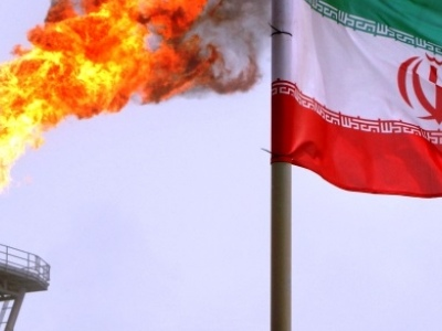 Is The Oil Market Ready For Sanctions On Iran?