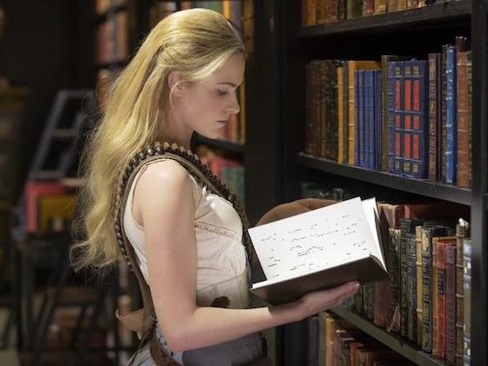 'Westworld' Season 2 Explained: The Key Things to Remember Before Season 3