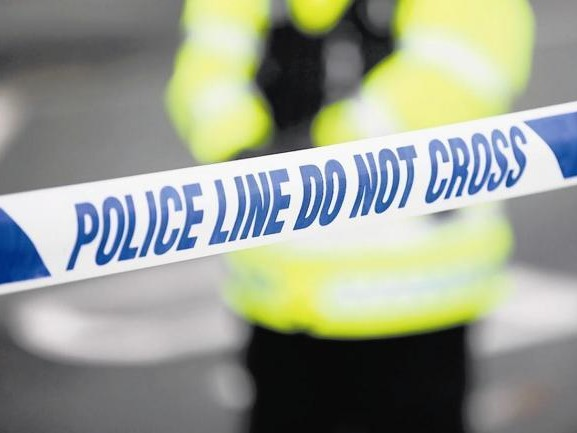 Shopping Centre break ins, destroyed picnic benches and car thieves - here's all the crime in Maldon District last month