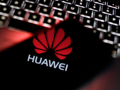 "Huawei employee arrested, accused of ""high-level espionage"" for China"