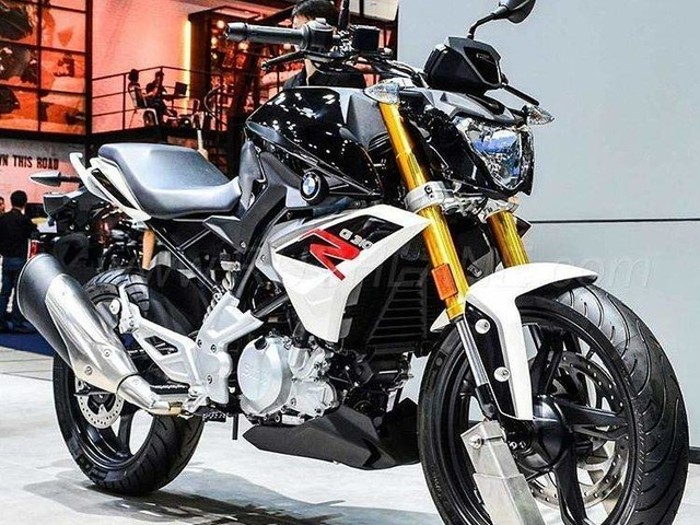 Bikers who have booked BMW G310R, G310GS will get 20 days to decide after price announcement