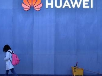 China seeks consular access for Huawei employee arrested in Poland, says state media