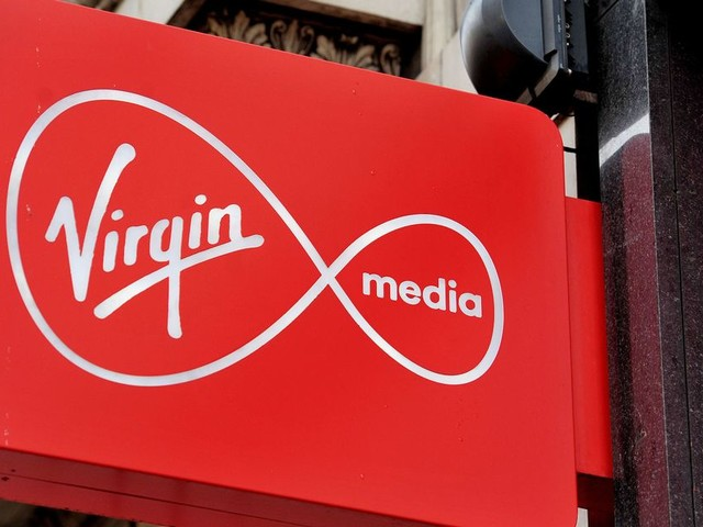 Virgin Media customers face huge rise in monthly bills - Here's how much extra you'll pay and when the increase starts