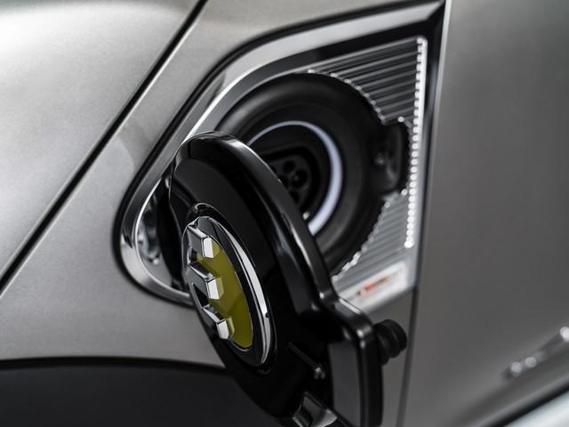 Fully electric MINI confirmed as MINI 3 door variant