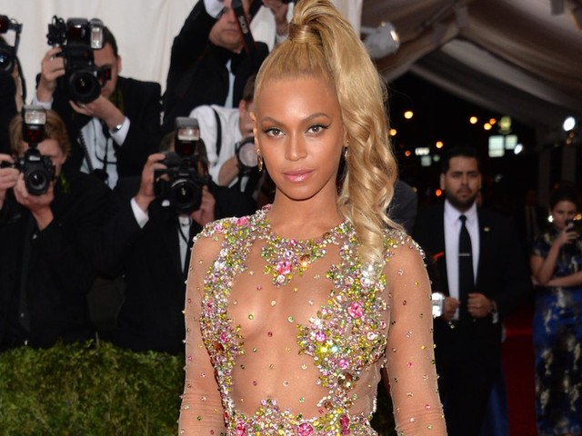 A tour of Beyonce's dieting history, from the Master Cleanse to her latest 22-day plan