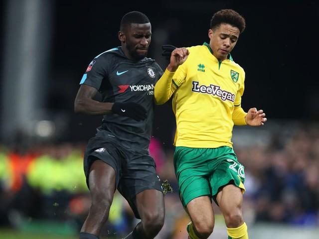Norwich City vs. Chelsea, Premier League: Preview; team news; how to watch