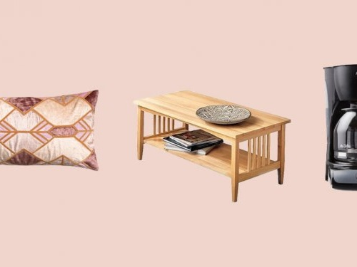 17 things everyone in their 20s should have in their apartment, according to interior designers