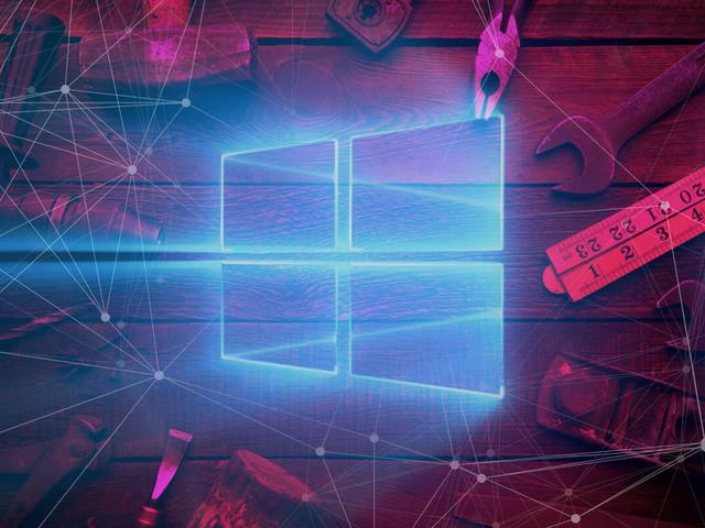 Upcoming Windows 10 1909: Update or upgrade? Microsoft clarifies