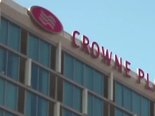 Who Is the Crowne Plaza Rosemont's Owner? Is He Kenneka Jenkins' Killer?