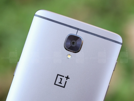 OnePlus 3 and 3T beta update patches the BlueBorne vulnerability, adds new screen calibration