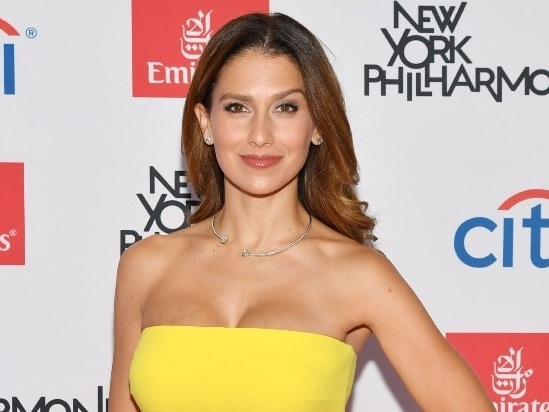 Hilaria Baldwin: 7 Times Her Spanish Accent Slipped on Camera