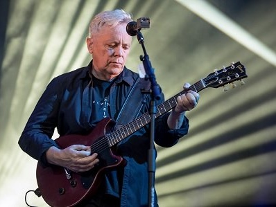New Order announce Florida residency for 2020