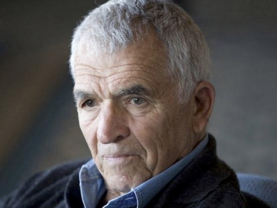 Alvin Sargent, Oscar-Winning 'Ordinary People' Screenwriter, Dies at 92