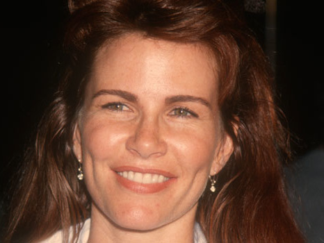 Tawny Kitaen: 5 Things About The 'Bachelor Party' Actress Dead At 59
