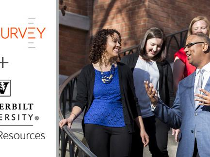 Vanderbilt University to enhance staff hiring process with SkillSurvey
