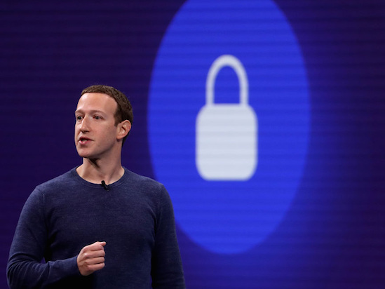 Is Facebook's New Cryptocurrency a 'Bitcoin Killer'? 6 Things to Know About Libra