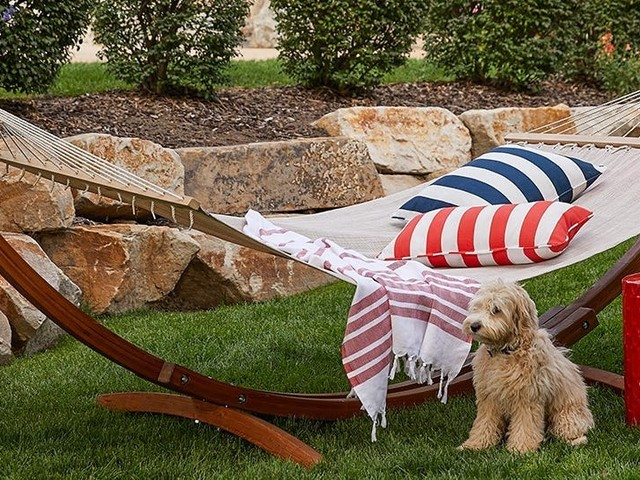 The best 4th of July sales still available, including discounts at Buffy, Spanx, and West Elm