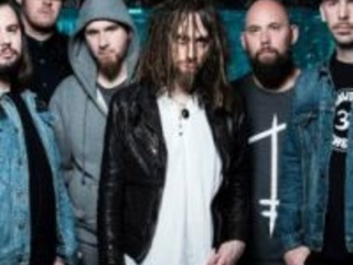 SikTh Share Video For The Aura