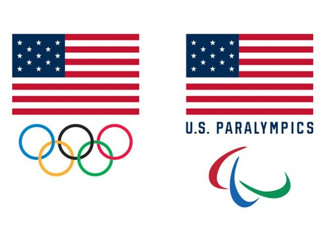 Rule 40 change leads to new sponsor rights for Paralympians